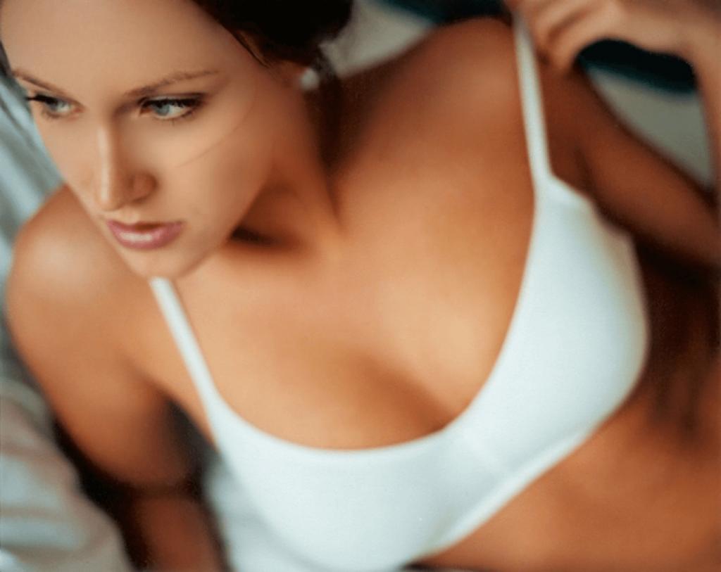 ABC Clinic heeft geen gebruik gemaakt van pip borstimplantaten
