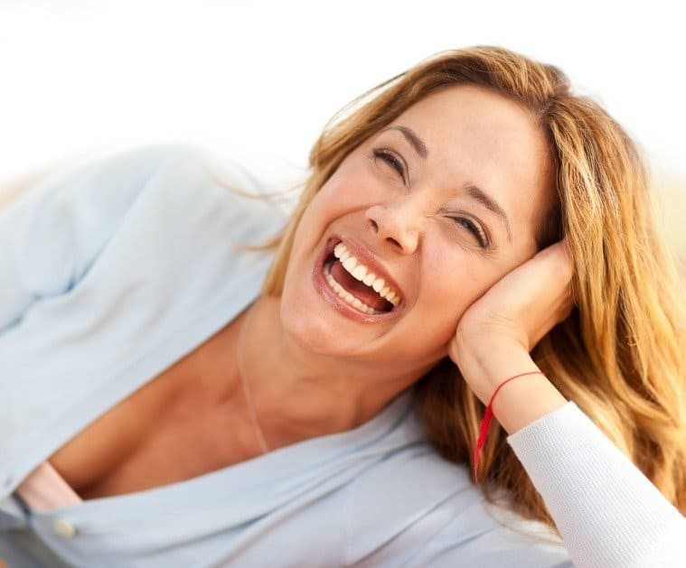 Mommy makeover verovert Nederland