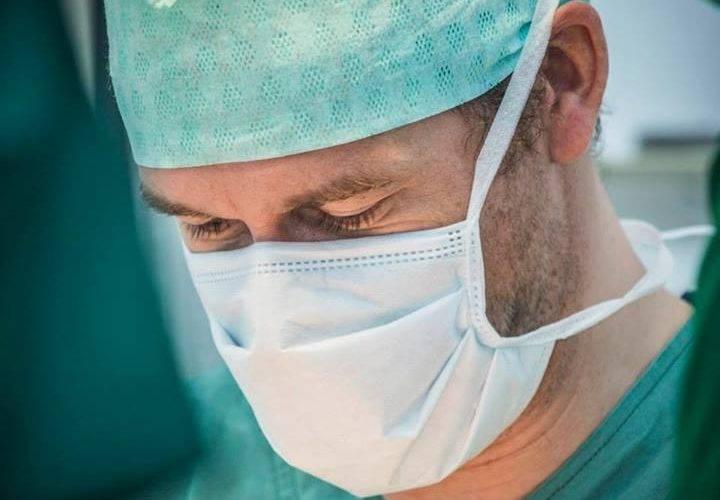 De risico's van plastische chirurgie
