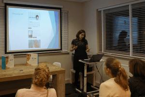 nieuws - Aithra bij ABC Clinic