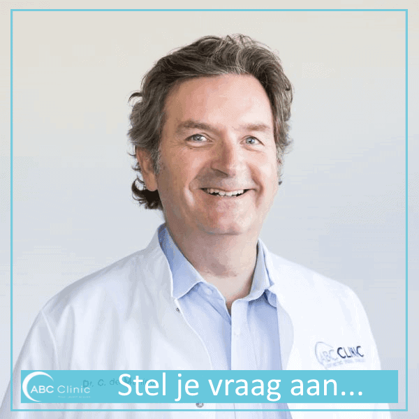 Drs. de Mahieu