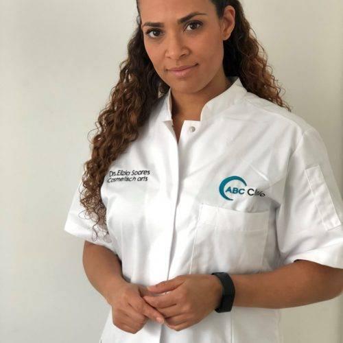Drs. Elizia Soares