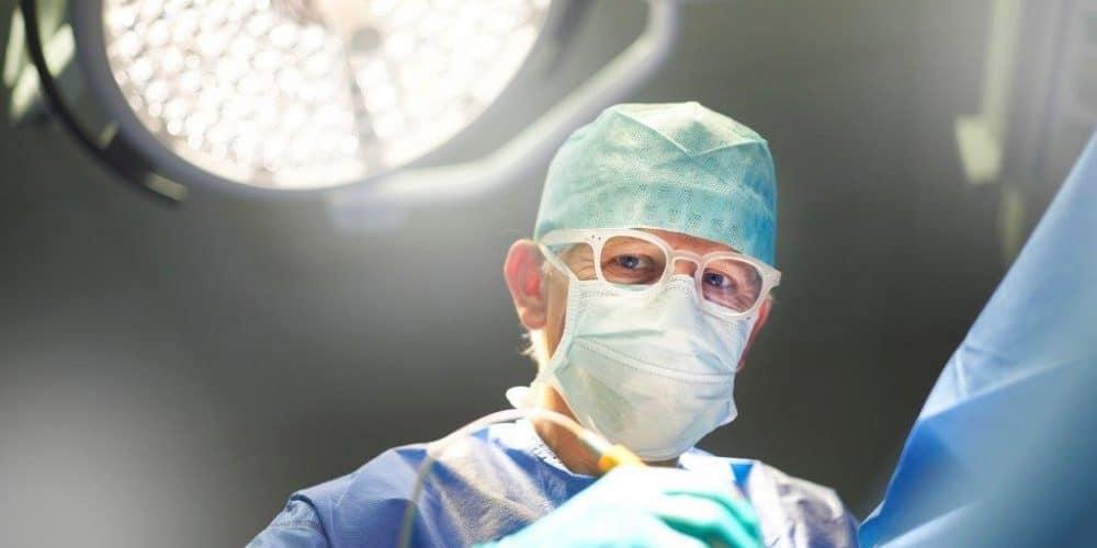 Marc Vandevoort Plastisch Chirurg