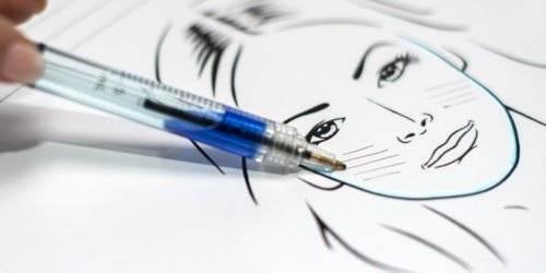 Behandelingen - Injectables - wangen opvullen