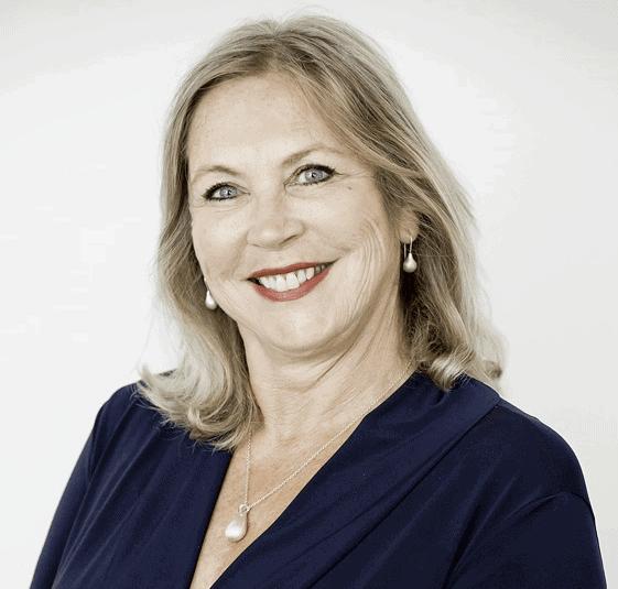 over abc - medewerkers - Ankie van der Linden.
