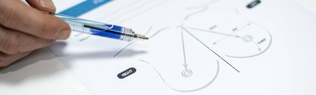 Behandelingen - borstcorrectie - Borstvergroting
