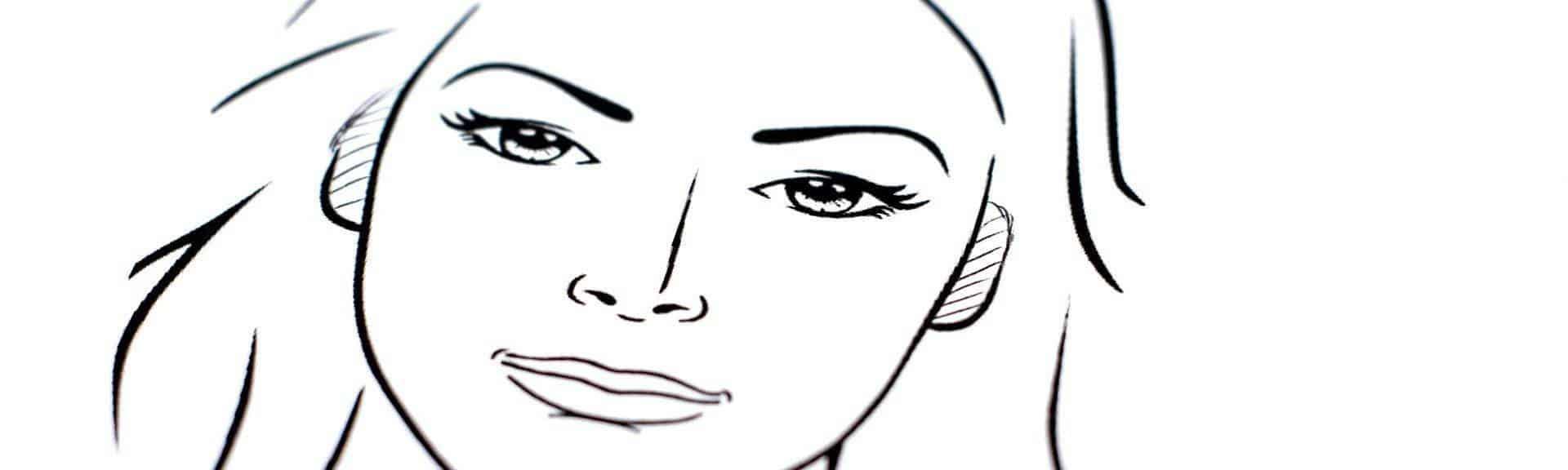 Behandelingen - gezicht - oorcorrectie