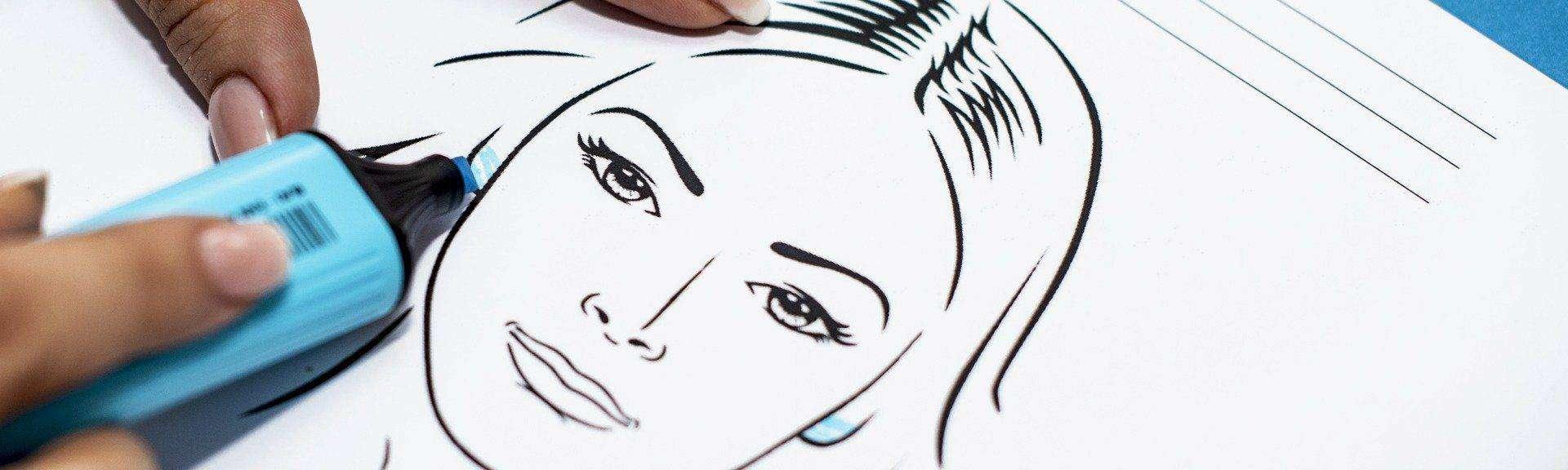 Behandelingen - gezicht - oorlelcorrectie