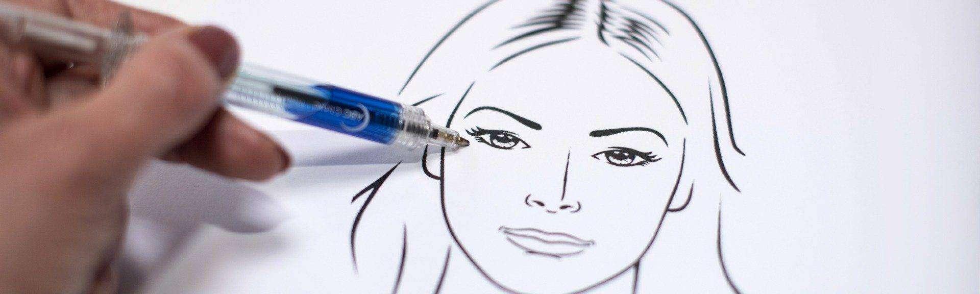 Behandelingen - huidverbetering - peeling