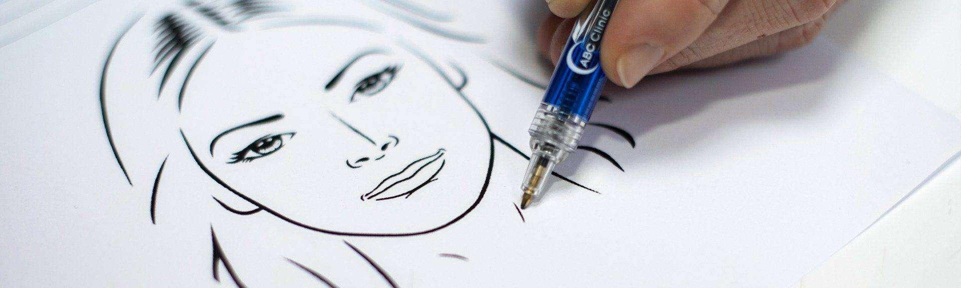 behandelingen - huidverbetering - hyperpigmentatie