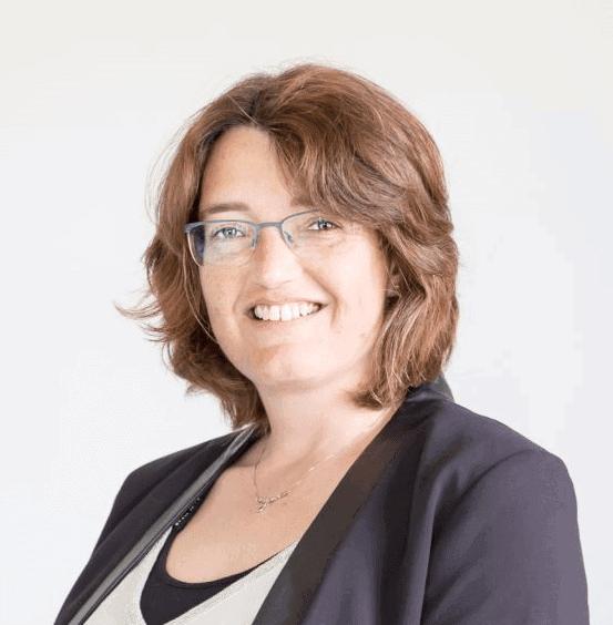 over abc - medewerkers - Sonja Blom