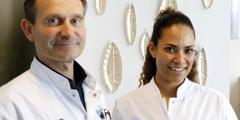 home - ABC Clinic - Artsen en chirurgen