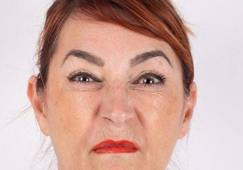Bunny lines - neusrimpels Botox ervaringen