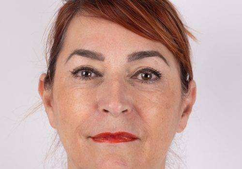 Injectables Marlies ervaring