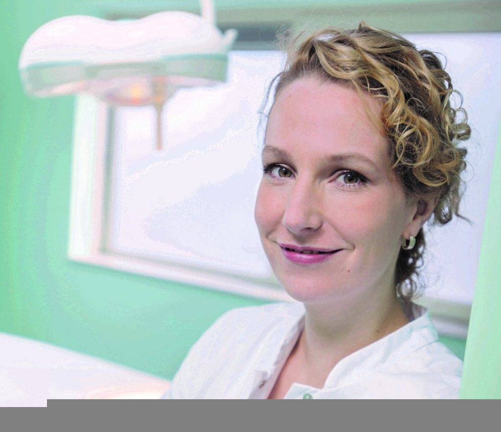 Drs. Marsha Wichers - Cosmetisch arts KNMG