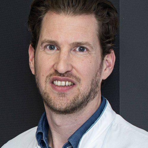 Guido Dolmans Plastisch chirurg ABC Clinic