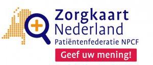 Zorgkaart Nederland ABC Clinic