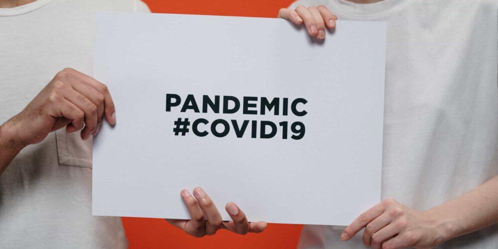 Corona-virus ABC Clinic - Covid 19