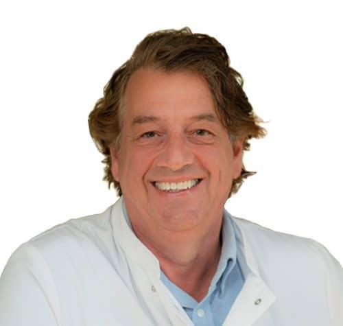 dr. Michel Visser