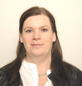 Karin - verpleegkundige - ABC Clinic