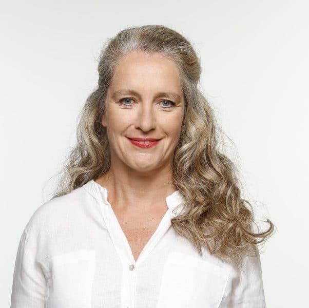 Yvonne Smulders - Plastisch chirurg