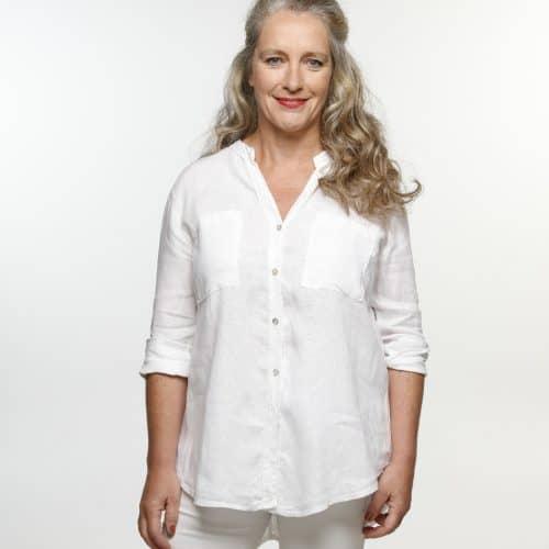 Yvonne Smulders plastisch chirurg