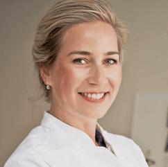 Merel Eefting - cosmetisch arts ABC Clinic