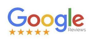 Google reviews ABC Clinic